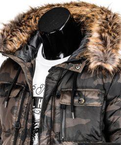 kamufliazine žieminė vyriska striuke, kamufliazine striuke vyrams, vyriskos striukes internetu, stilinga vyriška striukė, vyriška striukė žiemai, madingos vyriškos striukės internetu, žieminės striukės, žieminė striukės, originalios striukės, aukštos kokybės, nuolaida, akcija, aukšta kokybė, greitas pristatymas, apmokėjimas gavus preke