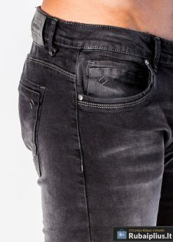 džinsai ir kelnės vyrams internetu, aukštos kokybės džinsai ir kelnės, originalios kelnės ir džinsai vyrams, stillingi džinsai vyrams, vyriški džinsai internetu, džinsinės kelnės, stilingos kelnės jaunimui, džinsai kelnės su elastanu, kelnės, džinsai su poliesteriu, laisvalaikio kelnės ir džinsai, slim džinsai