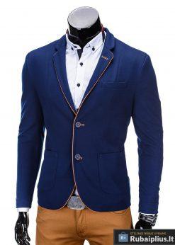 vyriški švarkai, švarkai vyrams, mėlynos spalvos vyriškas švarkas, mėlynas švarkas vyrams, svarkai prie dzinsu, madingi laisvalaikio švarkai vyrams, vyriški švarkai ir kostiumai įvairioms progoms, originalus švarkai vyrams kasdienai ir sventems, stilingi proginiai švarkai vyrams internetu, originalus švarkas iseigai, puosnus elegantiskas švarkas isleistuvėms ir vestuvems, isskirtiniai vyriski svarkai akcija ir nuolaida, grazus vyriški švarkai kasdienai ir darbui
