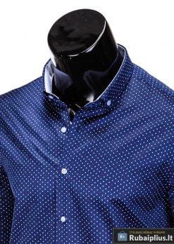 isskirtiniai marskiniai, mėlyni vyriski marskiniai, madingi marškiniai vyrams ilgomis rankovemis, vyriški marškiniai internetu, originalūs vyriški marškiniai internetu, klasikiniai marškiniai vyrams, stilingi marškiniai vyrams, marškiniai vyrams aukštos kokybės