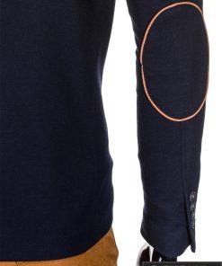 vyriški švarkai, švarkai vyrams, tamsiai mėlynos spalvos vyriškas švarkas, tamsiai mėlynas švarkas vyrams, svarkai prie dzinsu, madingi laisvalaikio švarkai vyrams, vyriški švarkai ir kostiumai įvairioms progoms, originalus švarkai vyrams kasdienai ir sventems, stilingi proginiai švarkai vyrams internetu, originalus švarkas iseigai, puosnus elegantiskas švarkas isleistuvėms ir vestuvems, isskirtiniai vyriski svarkai akcija ir nuolaida, grazus vyriški švarkai kasdienai ir darbui