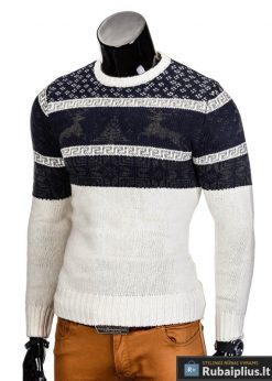 baltas džemperis, baltos spalvos vyriškas džemperis internetu, džemperis vyrams, patogus vyriškas džemperis, džemperis mėgstantiems aktyvų gyvenimo būdą, džemperis laisvalaikiui, originalūs vyriški džemperiai, vyriškas bliuzonas internetu, bliuzonas stilingas, bliuzonas vyrams, vyriškas megztinis internetu, kokybiškas džemperis, madingi vyriški džemperiai, džemperis sportui, džemperis krepšiniui, džemperis futbolui, vyriški džemperiai už protigna kaina, akcija, nuolaidos