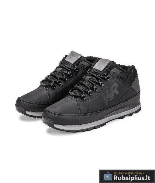 rubaiplius-juodi-vyriski-laisvalaikio-batai-vyrams-wr-2