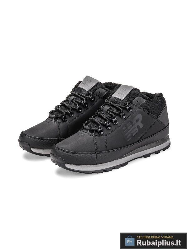 vyriški laisvalaikio batai, juodi batai vyrams, batai vyrams, batai jaunimui, vyriški batai laisvalaikiui, laisvalaikio avalynė vyrams, batai kasdien, vyriski batai, batai jaunoliui, avalynė vyrams, laisvalaikio batai ziemai, žieminiai batai