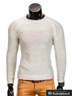 kreminis džemperis, kreminės spalvos vyriškas džemperis internetu, džemperis vyrams, patogus vyriškas džemperis, džemperis mėgstantiems aktyvų gyvenimo būdą, džemperis laisvalaikiui, originalūs vyriški džemperiai, vyriškas bliuzonas internetu, bliuzonas stilingas, bliuzonas vyrams, vyriškas megztinis internetu, kokybiškas džemperis, madingi vyriški džemperiai, džemperis sportui, džemperis krepšiniui, džemperis futbolui, vyriški džemperiai už protigna kaina, akcija, nuolaidos