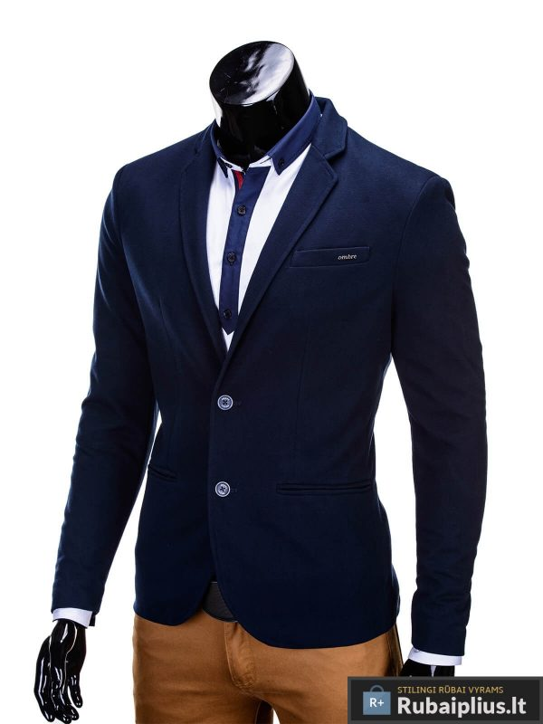 vyriski svarkai, svarkai vyrams, tamsiai mėlynas vyriskas svarkas, melynas svarkas vyrams, svarkai prie dzinsu, madingi laisvalaikio švarkai vyrams, vyriški švarkai ir kostiumai įvairioms progoms, originalus švarkai vyrams kasdienai ir sventems, stilingi proginiai švarkai vyrams internetu, originalus švarkas iseigai, puosnus elegantiskas švarkas isleistuvėms ir vestuvems, isskirtiniai vyriski svarkai akcija ir nuolaida, grazus vyriški švarkai kasdienai ir darbui