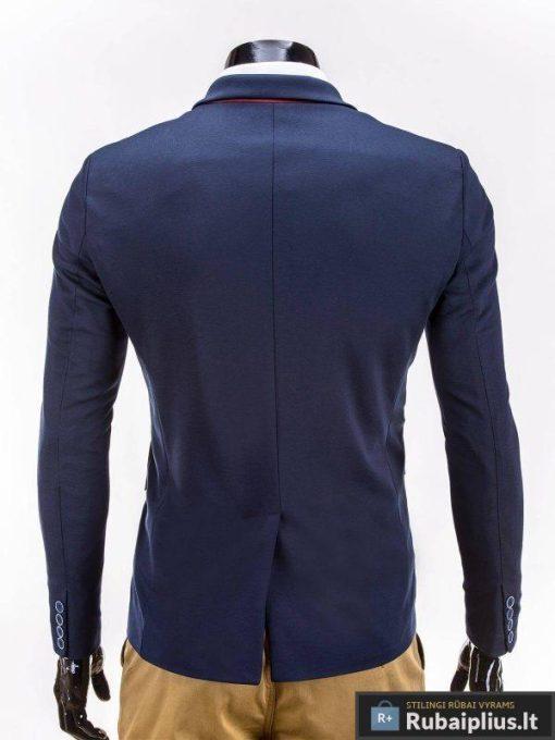 vyriski svarkai, svarkai vyrams, tamsiai melynas vyriskas svarkas, melynas svarkas vyrams, svarkai prie dzinsu, madingi laisvalaikio švarkai vyrams, vyriški švarkai ir kostiumai įvairioms progoms, originalus švarkai vyrams kasdienai ir sventems, stilingi proginiai švarkai vyrams internetu, originalus švarkas iseigai, puosnus elegantiskas švarkas isleistuvėms ir vestuvems, isskirtiniai vyriski svarkai akcija ir nuolaida, grazus vyriški švarkai kasdienai ir darbui