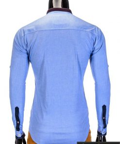 šviesiai mėlynos spalvos marskiniai vyrams, marskiniai ilgomis rankovemis, vyriški marskiniai vasarai, madingi vyriski marskiniai, marskiniai vyrams internetu, stilingi marškiniai vyrams, vyriški marškiniai internetu, vyriški marškiniai nebrangiai, klasikiniai marškiniai vyrams, vyriški marškiniai akcija, marškiniai berniukui ir jaunimui, marškiniai berniukams internetu
