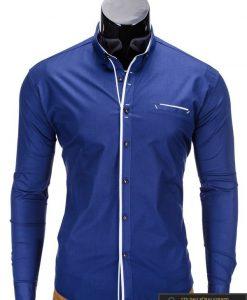 vyriški mėlynos spalvos marškiniai internetu, stilingi mėlyni marškiniai vyrams, madingi marškiniai vyrams ilgomis rankovemis, originalūs vyriški marškiniai internetu, klasikiniai marškiniai vyrams, stilingi marškiniai vyrams, aukšta kokybė, greitas pristatymas, apmokėjimas gavus prekes, vyriškų striukių išpardavimas