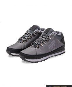 vyriški laisvalaikio batai, pilkos spalvos batai vyrams, batai vyrams, batai jaunimui, vyriški batai laisvalaikiui, laisvalaikio avalynė vyrams, batai kasdien, vyriski batai, batai jaunoliui, avalynė vyrams, laisvalaikio batai ziemai, žieminiai batai