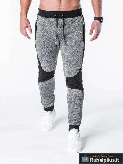 rubaiplius-pilkos-sportines-kelnes-vyrams-crio-2