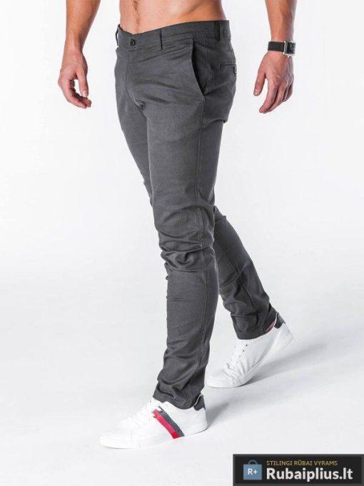 kelnės vyrams, tamsiai pilkos spalvos vyriškos kelnės, klasikinio stiliaus kelnės vyrams, kelnės vyrams su elastanu, madingi džinsai vyrams, vyriškos džinsinės kelnės, vyriškos kelnės internetu, nebrangiai kelnės vyrams, vyriškos kelnės akcija, laisvalaikio kelnės vyrams, madingi vyriškos kelnės vasarai, vyriskos kelnes dzinsai, vyriskos dzinsines kelnes, vyriskos medvilnines kelnes