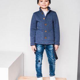džinsinis bliuzonas vaikams, džinsinės spalvos vaikiškas bliuzonas internetu, bliuzonas vaikams su gobtuvu, patogus vaikiškas džemperis, bliuzonas užsegamas užtrauktuku su kišenėmis, bliuzonas laisvalaikiui, džemperis užsegamas užtrauktuku, originalūs vaikiški džemperiai, vaikiškas bliuzonas internete, bliuzonas vaikams su gobtuvu, stilingas vaikiškas bliuzonas su kapišonu, elegantiskas bliuzonas vaikams, vaikiškas megztinis internetu, kokybiškas bliuzonas vaikams, madingi vaikiški džemperiai, vaikiškas bliuzonai sportui, bliuzonas vaikams krepšiniui, vaikiškas bliuzonas futbolui, vaikiški džemperiai bliuzonai už protigna kaina, akcija, nuolaidos, bluzonas vaikams internete, mėlynos spalvos vaikiškas bluzonas internetu