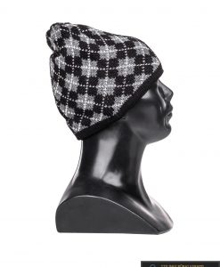 vyriška kepurė, kepurė vyrams, kepurės vyrams, vyriškos kepurės, kepurės internetu