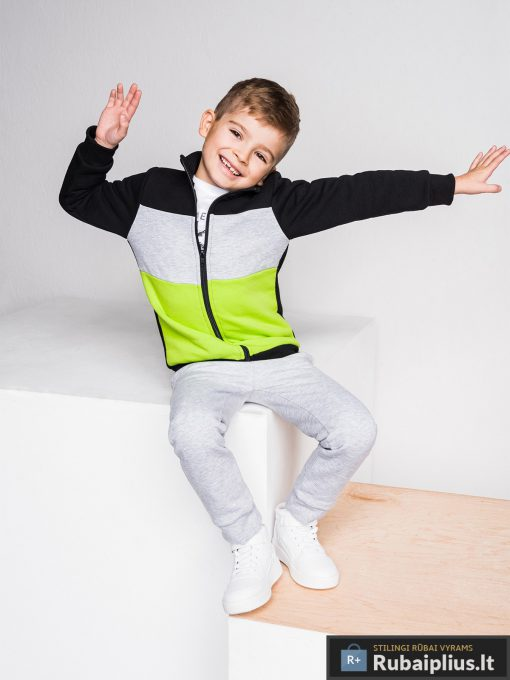 juodas bliuzonas vaikams, juodos spalvos vaikiškas bliuzonas internetu, bliuzonas vaikams su gobtuvu, patogus vaikiškas džemperis, bliuzonas užsegamas užtrauktuku su kišenėmis, bliuzonas laisvalaikiui, džemperis užsegamas užtrauktuku, originalūs vaikiški džemperiai, vaikiškas bliuzonas internete, bliuzonas vaikams su gobtuvu, stilingas vaikiškas bliuzonas su kapišonu, elegantiskas bliuzonas vaikams, vaikiškas megztinis internetu, kokybiškas bliuzonas vaikams, madingi vaikiški džemperiai, vaikiškas bliuzonai sportui, bliuzonas vaikams krepšiniui, vaikiškas bliuzonas futbolui, vaikiški džemperiai bliuzonai už protigna kaina, akcija, nuolaidos, bluzonas vaikams internete, mėlynos spalvos vaikiškas bluzonas internetu
