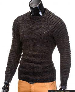 juodas megztinis vyrams, juodos spalvos vyriškas megztinis internetu, vyriškas megztinis internete, patogus vyriškas megztinis džemperis, megztinis laisvalaikiui, originalūs vyriški megztiniai džemperiai, vyriškas bliuzonas internetu, stilingas megztinis, bliuzonas vyrams, vyriškas megztinis pigiau, kokybiškas megztinis vyrams, madingi vyriški džemperiai megztiniai, megztinis jaunoliui, vyriški džemperiai ir megztiniai už protigna kaina, akcija, nuolaidos
