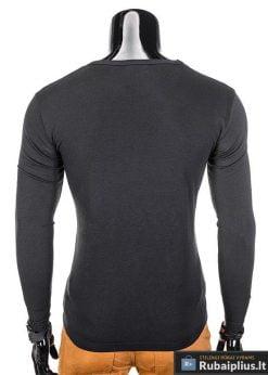 marškinėliai jaunuoliui, marškinėliai ilgom rankovem, juodi marškinėliai, marškinėliai, marškinėliai vyrams, vyriški marškinėliai, marškinėliai internetu, ilgomis rankovėmis