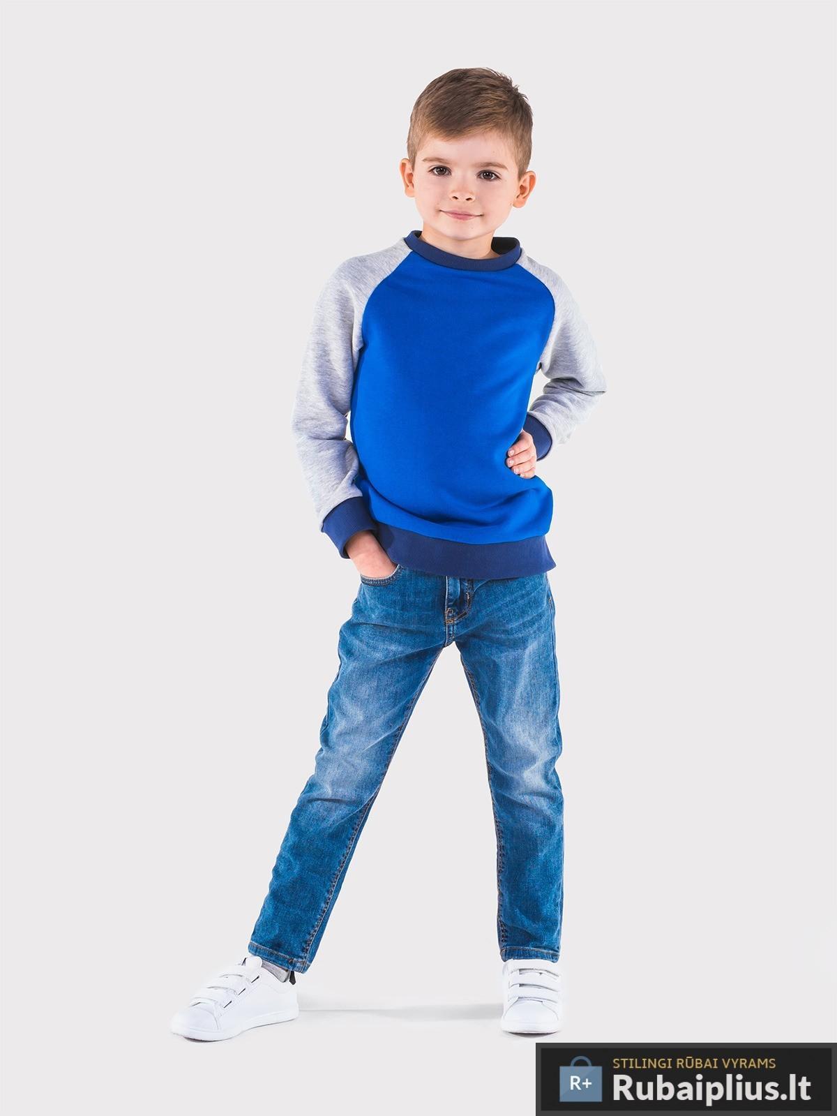 mėlynas bliuzonas vaikams, mėlynos spalvos vaikiškas bliuzonas internetu, bliuzonas vaikams su gobtuvu, patogus vaikiškas džemperis, bliuzonas užsegamas užtrauktuku su kišenėmis, bliuzonas laisvalaikiui, džemperis užsegamas užtrauktuku, originalūs vaikiški džemperiai, vaikiškas bliuzonas internete, bliuzonas vaikams su gobtuvu, stilingas vaikiškas bliuzonas su kapišonu, elegantiskas bliuzonas vaikams, vaikiškas megztinis internetu, kokybiškas bliuzonas vaikams, madingi vaikiški džemperiai, vaikiškas bliuzonai sportui, bliuzonas vaikams krepšiniui, vaikiškas bliuzonas futbolui, vaikiški džemperiai bliuzonai už protigna kaina, akcija, nuolaidos, bluzonas vaikams internete, mėlynos spalvos vaikiškas bluzonas internetu