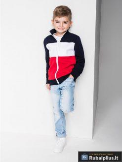 tamsiai melynas bliuzonas vaikams, tamsiai mėlynos spalvos vaikiškas bliuzonas internetu, bliuzonas vaikams su gobtuvu, patogus vaikiškas džemperis, bliuzonas užsegamas užtrauktuku su kišenėmis, bliuzonas laisvalaikiui, džemperis užsegamas užtrauktuku, originalūs vaikiški džemperiai, vaikiškas bliuzonas internete, bliuzonas vaikams su gobtuvu, stilingas vaikiškas bliuzonas su kapišonu, elegantiskas bliuzonas vaikams, vaikiškas megztinis internetu, kokybiškas bliuzonas vaikams, madingi vaikiški džemperiai, vaikiškas bliuzonai sportui, bliuzonas vaikams krepšiniui, vaikiškas bliuzonas futbolui, vaikiški džemperiai bliuzonai už protigna kaina, akcija, nuolaidos, bluzonas vaikams internete, mėlynos spalvos vaikiškas bluzonas internetu