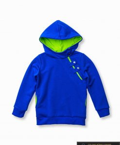 mėlynas žalias džemperis vaikams, mėlynos žalios spalvos vaikiškas džemperis internetu, džemperis vaikams su gobtuvu, patogus vaikiškas džemperis, džemperis vaikams užsegamas užtrauktuku su kišenėmis, vaikiškas džemperis laisvalaikiui, vaikiškas džemperis užsegamas užtrauktuku, originalūs vaikiški džemperiai, vaikiškas bliuzonas internete, bliuzonas vaikams su gobtuvu, vaikiškas bliuzonas su kapišonu stilingas, elegantiskas bliuzonas vaikams, vaikiškas megztinis internetu, kokybiškas džemperis vaikams, madingi vaikiški džemperiai, vaikiškas džemperis sportui, vaikiškas džemperis krepšiniui, vaikiškas džemperis futbolui, vaikiški džemperiai už protigna kaina, akcija, nuolaidos