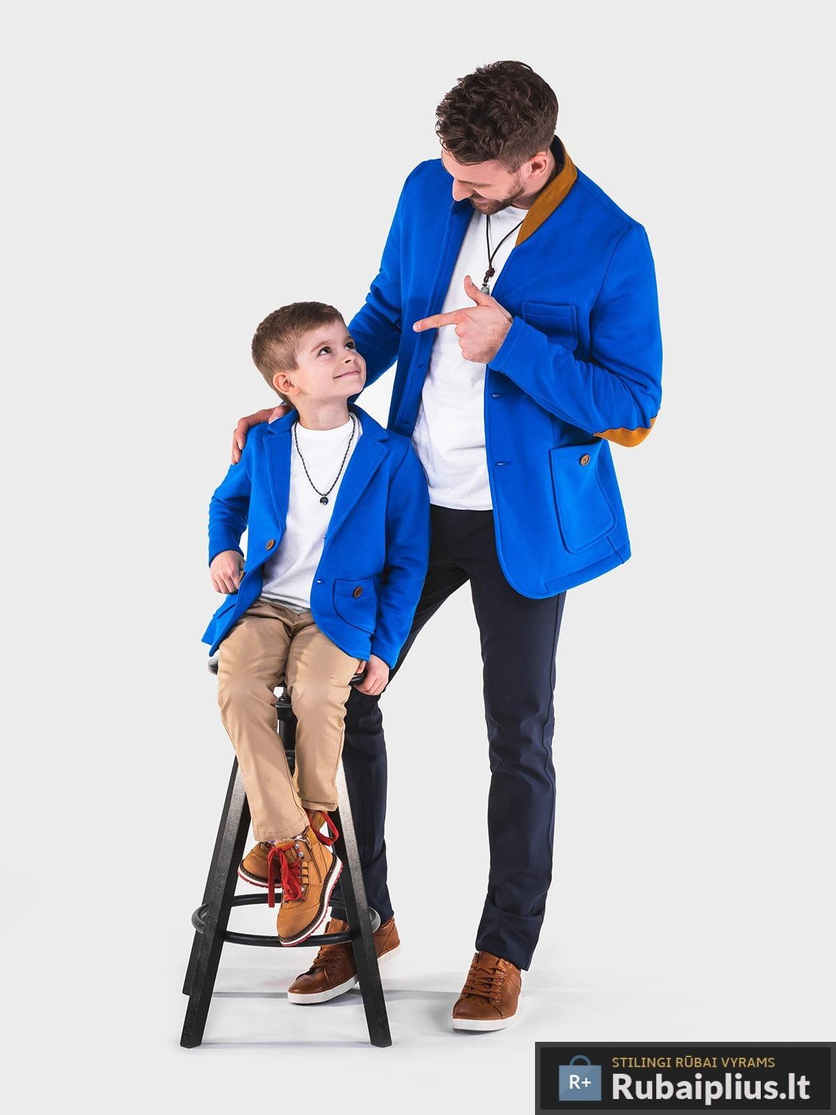 mėlynas švarkas vaikams, mėlyos spalvos vaikiškas švarkas internetu, švarkas beriukui, patogus vaikiškas švarkas, vaikiškas švarkas laisvalaikiui, originalūs vaikiški švarkai, vaikiškas švarkas internete, stilingas vaikiškas švarkas, elegantiskas švarkas beriukui, kokybiškas švarkas beriukui, madingi vaikiški švarkai beriukams, vaikiškas švarkas mokyklai, švarkas vaikams nebrangiai, vaikiškas švarkas protigna kaina, akcija, nuolaidos švarkams