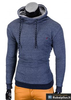 mėlynas dzemperis vyrams, stilingas dzemperis vyrams, švieisiai mėlynas vyriškas džemperis, vyriškas džemperis internetu, džemperis vyrams, patogus vyriškas džemperis, džemperis užsegamas užtrauktuku su kišenėmis, džemperis mėgstantiems aktyvų gyvenimo būdą, džemperis laisvalaikiui, džemperis užsegamas užtrauktuku, originalūs vyriški džemperiai, vyriškas bliuzonas internetu, bliuzonas su gobtuvu, bliuzonas su kapišonu stilingas, bliuzonas vyrams, vyriškas megztinis internetu, kokybiškas džemperis, madingi vyriški džemperiai, džemperis sportui, džemperis krepšiniui, džemperis futbolui, vyriški džemperiai už protigna kaina, akcija, nuolaidos