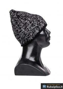 pilkos spalvos kepurė vyrams, kepurės, kepurės vyrams, vyriškos kepurės, kepurė vyrams, vyriška kepurė