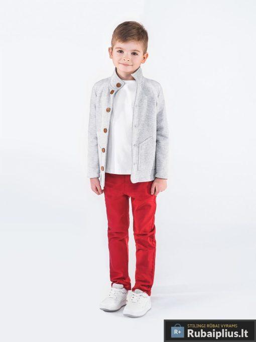 pilkas bliuzonas vaikams, pilkos spalvos vaikiškas bliuzonas internetu, bliuzonas vaikams su gobtuvu, patogus vaikiškas džemperis, bliuzonas užsegamas užtrauktuku su kišenėmis, bliuzonas laisvalaikiui, džemperis užsegamas užtrauktuku, originalūs vaikiški džemperiai, vaikiškas bliuzonas internete, bliuzonas vaikams su gobtuvu, stilingas vaikiškas bliuzonas su kapišonu, elegantiskas bliuzonas vaikams, vaikiškas megztinis internetu, kokybiškas bliuzonas vaikams, madingi vaikiški džemperiai, vaikiškas bliuzonai sportui, bliuzonas vaikams krepšiniui, vaikiškas bliuzonas futbolui, vaikiški džemperiai bliuzonai už protigna kaina, akcija, nuolaidos, bluzonas vaikams internete, mėlynos spalvos vaikiškas bluzonas internetu