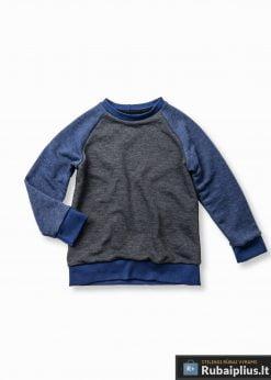 tamsiai pilkas bliuzonas vaikams, tamsiai pilkos spalvos vaikiškas bliuzonas internetu, bliuzonas vaikams su gobtuvu, patogus vaikiškas džemperis, bliuzonas užsegamas užtrauktuku su kišenėmis, bliuzonas laisvalaikiui, džemperis užsegamas užtrauktuku, originalūs vaikiški džemperiai, vaikiškas bliuzonas internete, bliuzonas vaikams su gobtuvu, stilingas vaikiškas bliuzonas su kapišonu, elegantiskas bliuzonas vaikams, vaikiškas megztinis internetu, kokybiškas bliuzonas vaikams, madingi vaikiški džemperiai, vaikiškas bliuzonai sportui, bliuzonas vaikams krepšiniui, vaikiškas bliuzonas futbolui, vaikiški džemperiai bliuzonai už protigna kaina, akcija, nuolaidos, bluzonas vaikams internete, mėlynos spalvos vaikiškas bluzonas internetu
