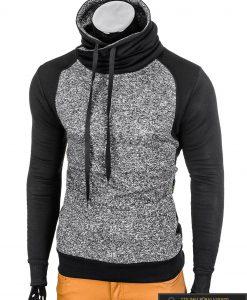 iskirtinis dzemperis vyrams, stilingas dzemperis, pilkas vyriškas džemperis, vyriškas džemperis internetu, džemperis vyrams, patogus vyriškas džemperis, džemperis užsegamas užtrauktuku su kišenėmis, džemperis mėgstantiems aktyvų gyvenimo būdą, džemperis laisvalaikiui, džemperis užsegamas užtrauktuku, originalūs vyriški džemperiai, vyriškas bliuzonas internetu, bliuzonas su gobtuvu, bliuzonas su kapišonu stilingas, bliuzonas vyrams, vyriškas megztinis internetu, kokybiškas džemperis, madingi vyriški džemperiai, džemperis sportui, džemperis krepšiniui, džemperis futbolui, vyriški džemperiai už protigna kaina, akcija, nuolaidos