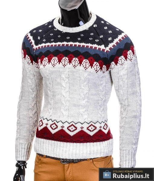 pilkas megztinis vyrams, pilkos spalvos vyriškas megztinis internetu, vyriškas megztinis internete, patogus vyriškas megztinis džemperis, megztinis laisvalaikiui, originalūs vyriški megztiniai džemperiai, vyriškas bliuzonas internetu, stilingas megztinis, bliuzonas vyrams, vyriškas megztinis pigiau, kokybiškas megztinis vyrams, madingi vyriški džemperiai megztiniai, megztinis jaunoliui, vyriški džemperiai ir megztiniai už protigna kaina, akcija, nuolaidos