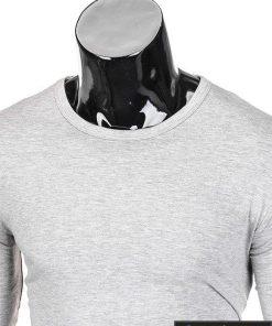 vyriški marškinėliai ilgom rankovem, pilki marškinėliai vyrams, pilkos spalvos marškinėliai jaunuoliui, vienspalviai marškinėliai vyrams internete, vyriški marškinėliai ziemai, marškinėliai vyrams internetu, ilgomis rankovėmis, grazus, stilingi, madingi, kokybiski marškinėliai vyrams, pigus marškinėliai, nebrangia, kaina, nuolaidos, akcija