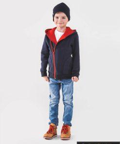 tamsiai melynas raudonas džemperis vaikams, tamsiai mėlynos spalvos vaikiškas džemperis internetu, džemperis vaikams su gobtuvu, patogus vaikiškas džemperis, džemperis vaikams užsegamas užtrauktuku su kišenėmis, vaikiškas džemperis laisvalaikiui, vaikiškas džemperis užsegamas užtrauktuku, originalūs vaikiški džemperiai, vaikiškas bliuzonas internete, bliuzonas vaikams su gobtuvu, vaikiškas bliuzonas su kapišonu stilingas, elegantiskas bliuzonas vaikams, vaikiškas megztinis internetu, kokybiškas džemperis vaikams, madingi vaikiški džemperiai, vaikiškas džemperis sportui, vaikiškas džemperis krepšiniui, vaikiškas džemperis futbolui, vaikiški džemperiai už protigna kaina, akcija, nuolaidos