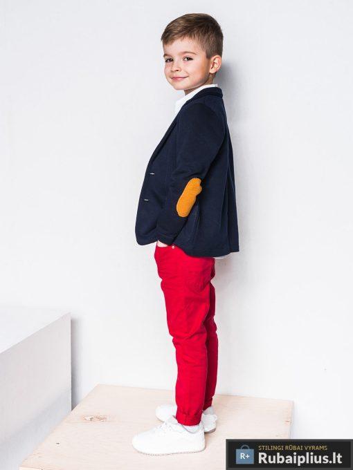 tamsiai mėlynas švarkas vaikams, tamsiai mėlyos spalvos vaikiškas švarkas internetu, švarkas beriukui, patogus vaikiškas švarkas, vaikiškas švarkas laisvalaikiui, originalūs vaikiški švarkai, vaikiškas švarkas internete, stilingas vaikiškas švarkas, elegantiskas švarkas beriukui, kokybiškas švarkas beriukui, madingi vaikiški švarkai beriukams, vaikiškas švarkas mokyklai, švarkas vaikams nebrangiai, vaikiškas švarkas protigna kaina, akcija, nuolaidos švarkams
