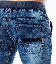 šviesiai-mėlyni-vyriski-džinsai-vyrams-jeis-6