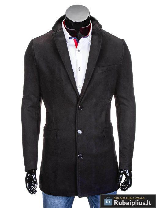 juodas-paltas-vyrams-will-c279-1