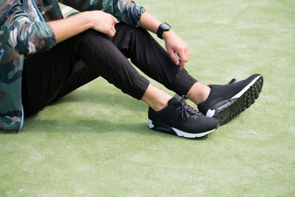 Stilingos vyriškos kelnės internetu pigiau