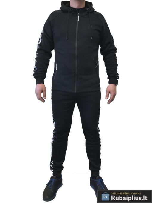 juodas-vyriskas-sportinis-kostiumas-vyrams-rido-P653-B741-1