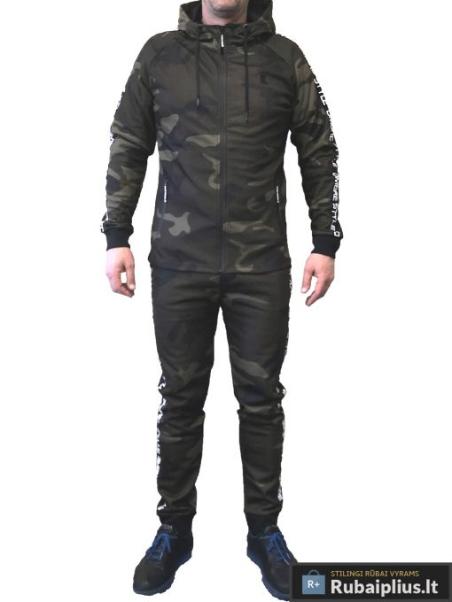 zalias-kamufliazinis-vyriškas-sportinis-kostiumas-vyrams-rido-P653-B741-1