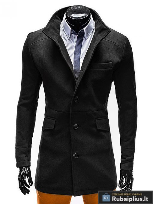juodas-paltas-vyrams-victor-1