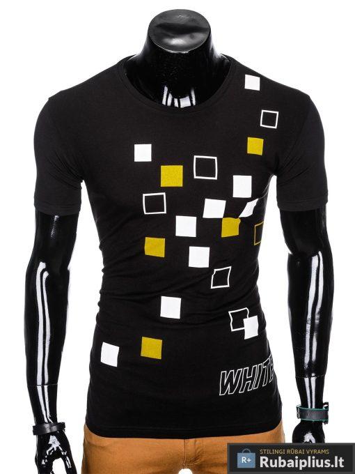 juodi-vyriski-marskineliai-wite-S1000-1