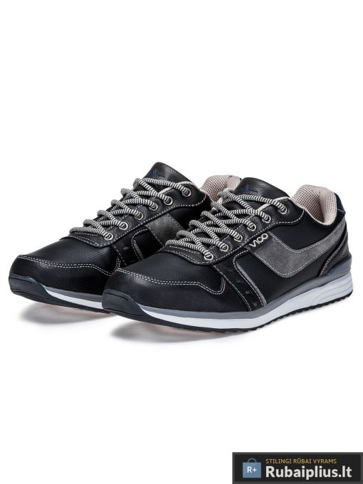 juodi-laisvalaikio-batai-vyrams-vindo-1