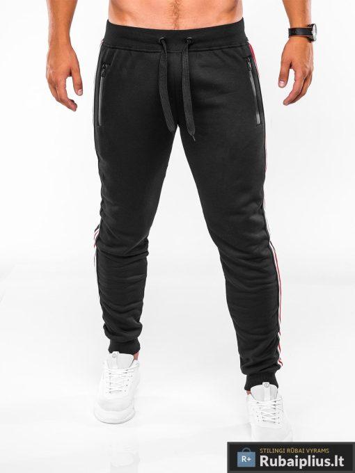 juodos-sportines-kelnes-vyrams-jungo-1