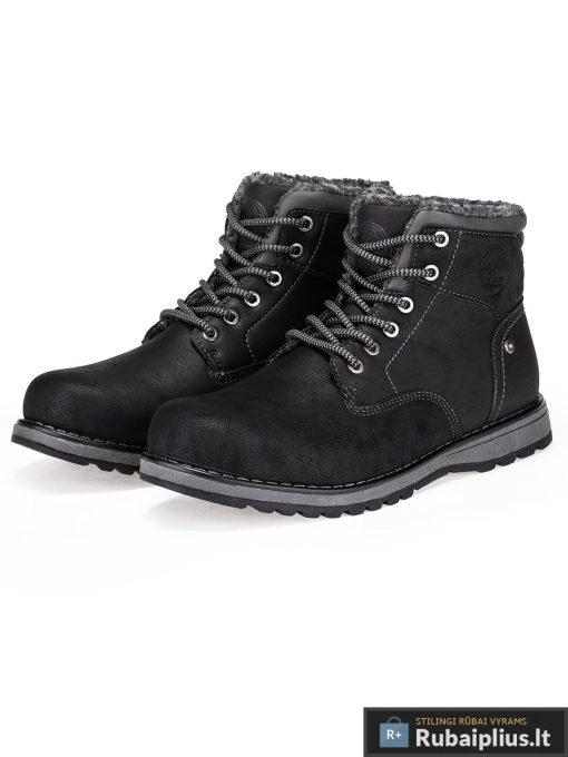 juodi-zieminiai-batai-vyrams-futsi-T248-1