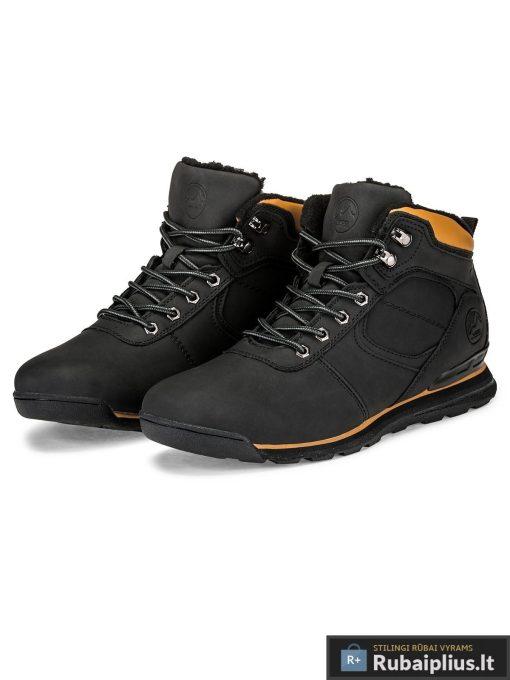 juodi-zieminiai-laisvalaikio-batai-vyrams-budfi-T247-2