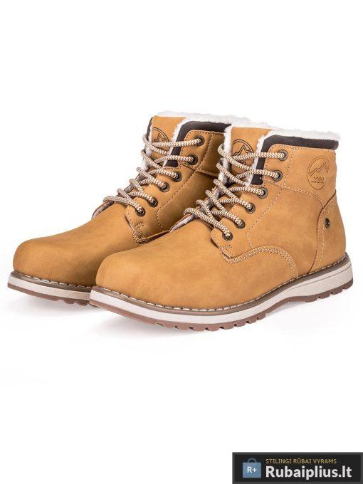 rudi-zieminiai-batai-vyrams-futsi-T248-1