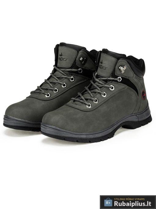 tamsiai-pilki-zieminiai-batai-vyrams-raft-T250-1