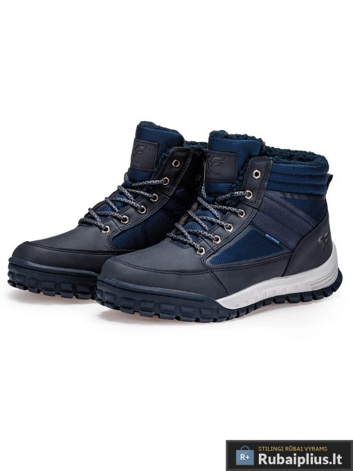 vandeniui-atsparūs-zieminiai-batai-vyrams-woof-T254-1