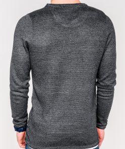 Megztiniai vyrams internetu pigiau Dreg E121 11560-4