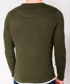 Megztiniai vyrams internetu pigiau E121 11563-4